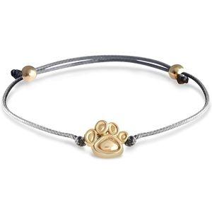 Pet Paw Bracelet